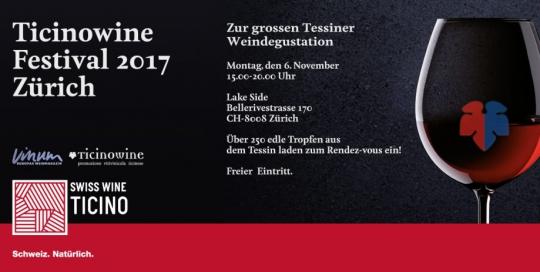 Ticinowine_Festival_Zurigo-1024x463
