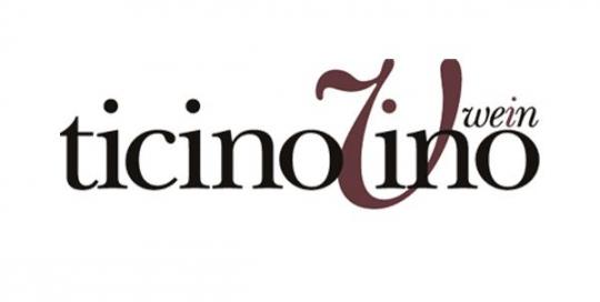 ticinovino
